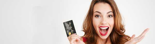Flexible loan options at Reiter Finans